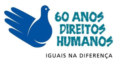 direitoshumanos.jpg