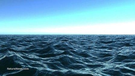 Ocean-Waves-Water-Sea-Sky.jpg
