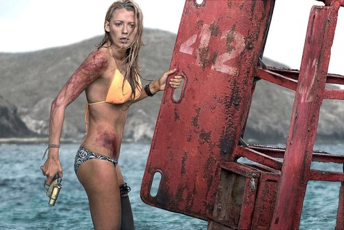 blake-lively-the-shallows.jpg