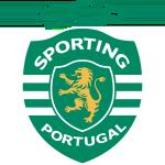 sporting b.png