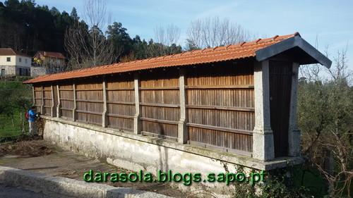 Burgo_06.jpg