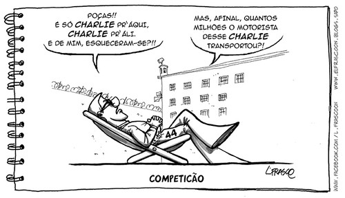 L.FRASCO+cartoon_Socrates e Charlie 2.jpg