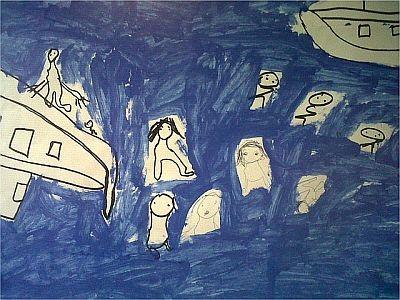 3. Refugiados - desenho-infantil CPR.jpg