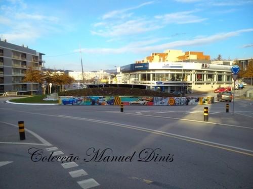 circuito internacional de Vila Real  (4).jpg