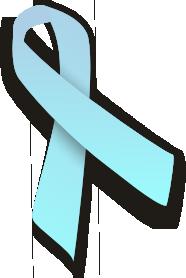 Light_blue_ribbon.png