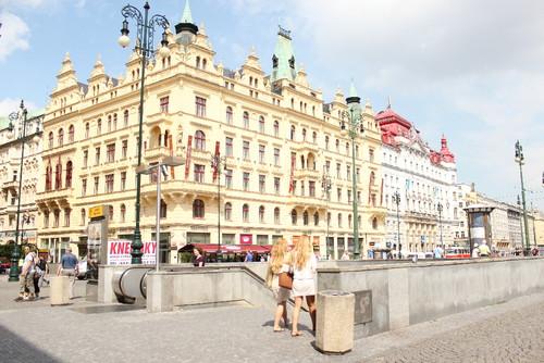 IMG_1185 Praga
