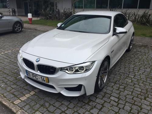 BMWM4CABRIO1.jpg