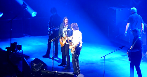 dave-grohl-paul-mccartney-beatles-620x325.png