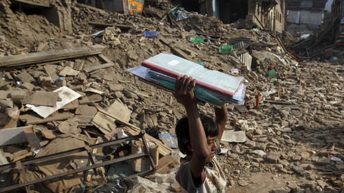 nepal-crianca.jpg