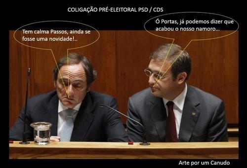 Passos Coelho e Paulo Portas.jpg