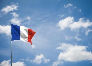 sportif-fr-drapeau_france2.jpg