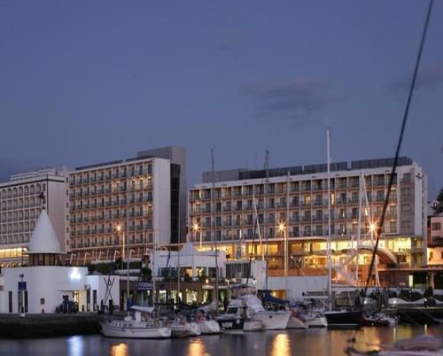Hotel Marina Atlantico.jpg