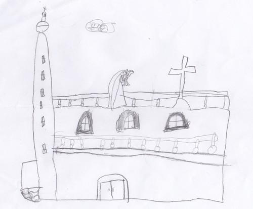 Santuário - David.jpg
