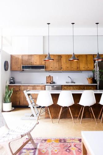 luzes cozinha 1.jpg