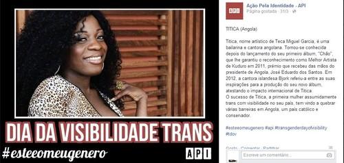 API Titica Angola trans.jpg