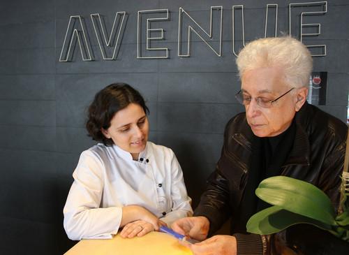 Restaurante-Avenida-0091.jpg