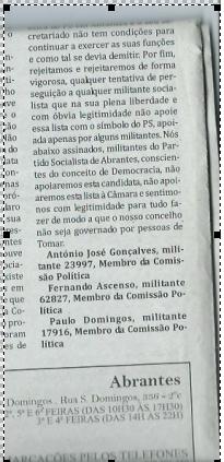 carta a.gonçalves 3.png