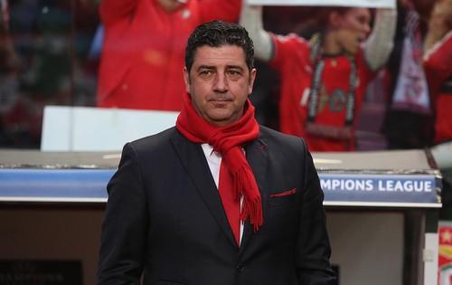 Benfica_Bayern-Munique7.jpg