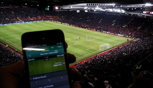 Bet365 apostas desportivas online