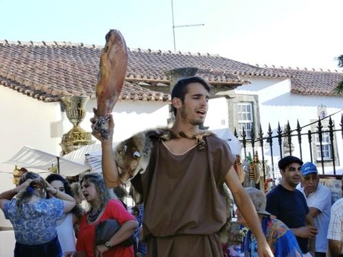 feira medieval 184.jpg