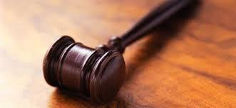 julgamento 3.jpg