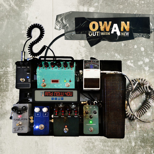 OWAN COVER ALBUM.jpg
