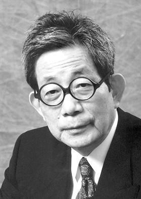Kenzaburo Oê.JPG