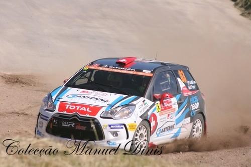 2015 Shakedown  Rally de Portugal 2015 (766).JPG