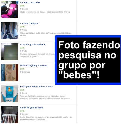 bebes23.png