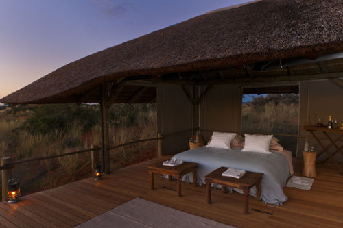 Deserto sul africano.jpg