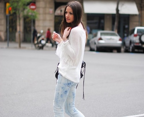 on-the-street-zina-fashionvibe-686x555.jpg