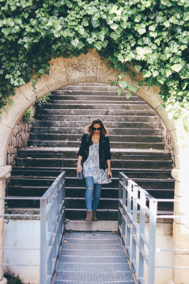 castelo_branco_SP_085.jpg