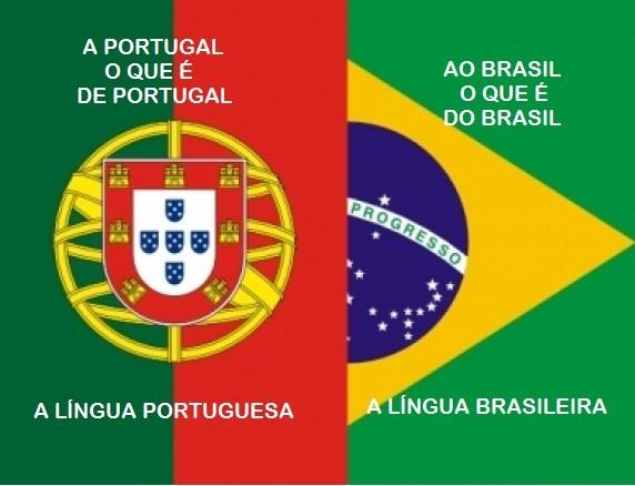 flaggen-von-brasilien-und-portugal-clip-art_432457