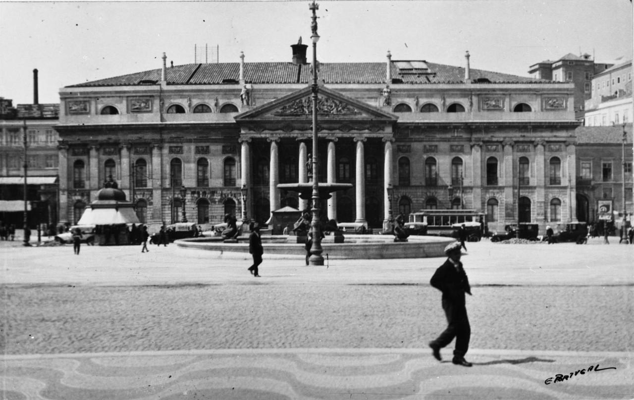 Teatro Nacional Dona Maria II.jpg