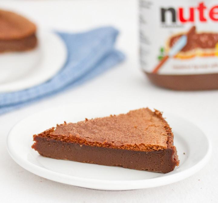 flourless-nutella-cake.jpg