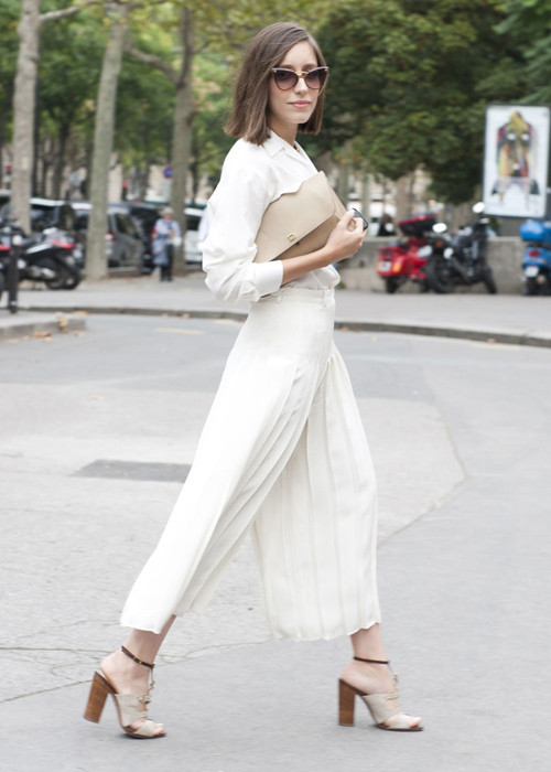 paris-fashion-week-street-style-white-5322.jpg