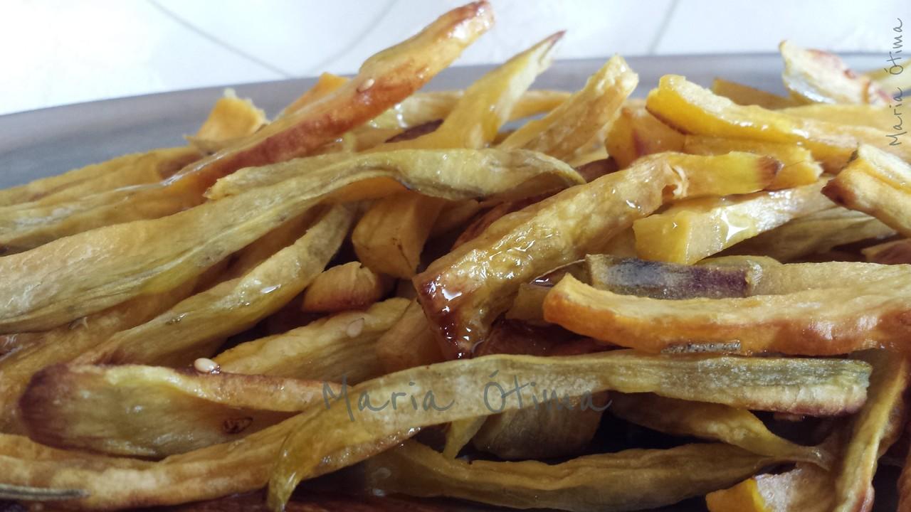 Batatas doces fritas no forno_Maria Ótima.jpg