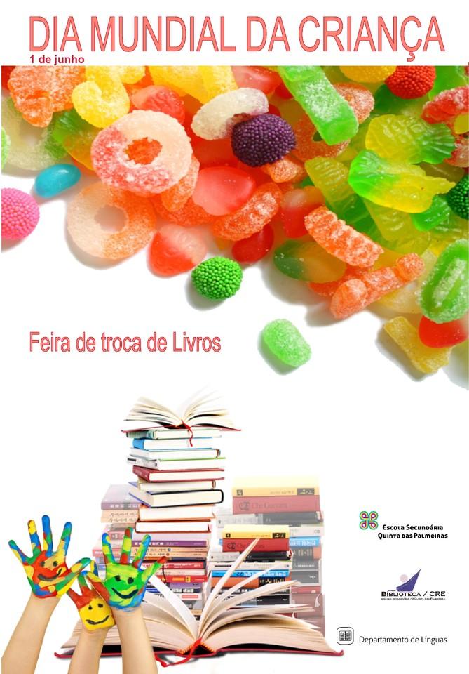 Dia Mundial da criança 1.jpg