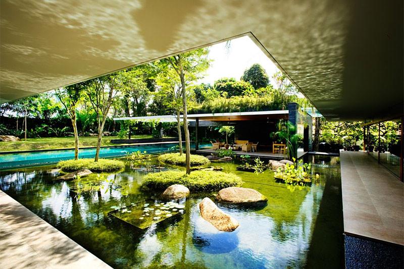 08-The-Cluny-House-by-Guz-Architects.jpg