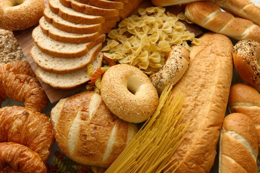 gluten1.jpg