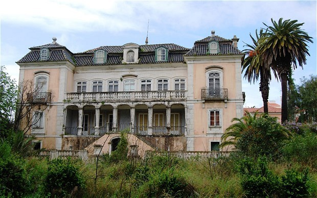 Quinta-das-Aguias-_1786909i.jpg