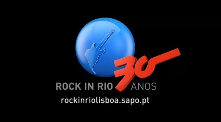 Rock_in_Rio_30_anos-770x426.jpg