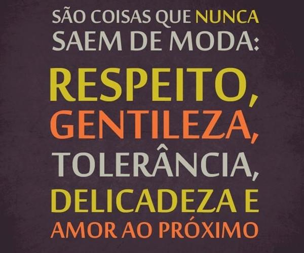 coisas_que_nao_saem_de_moda_840052665.jpg_resized_