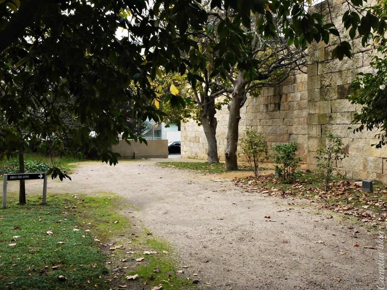 Casa das Artes Porto1 (2).JPG