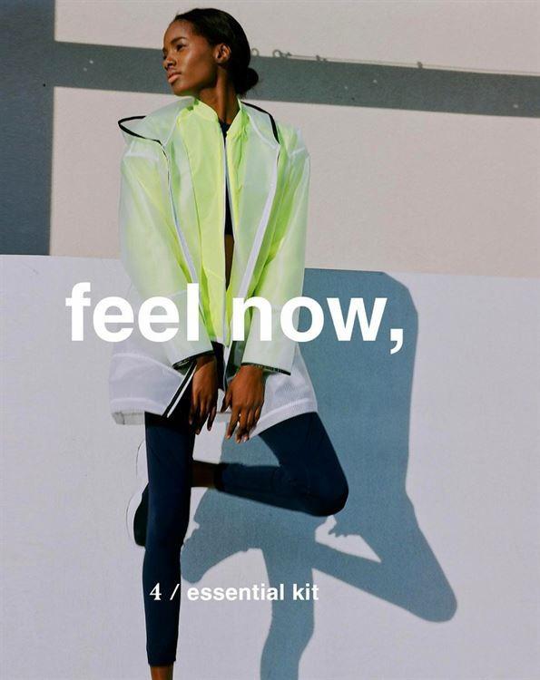 zara-primavera-verao-2016-feel-good-campanha (6).j