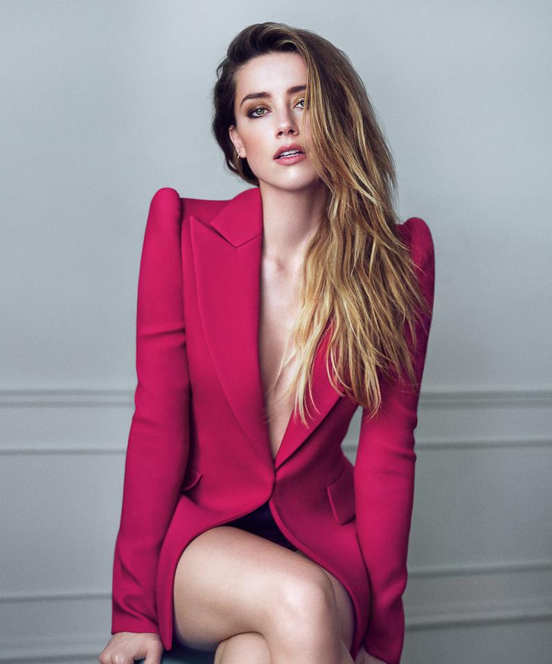 Amber-Heard-by-Boe-Marion-9.jpg