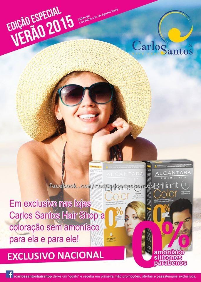 carlos1j1.jpg