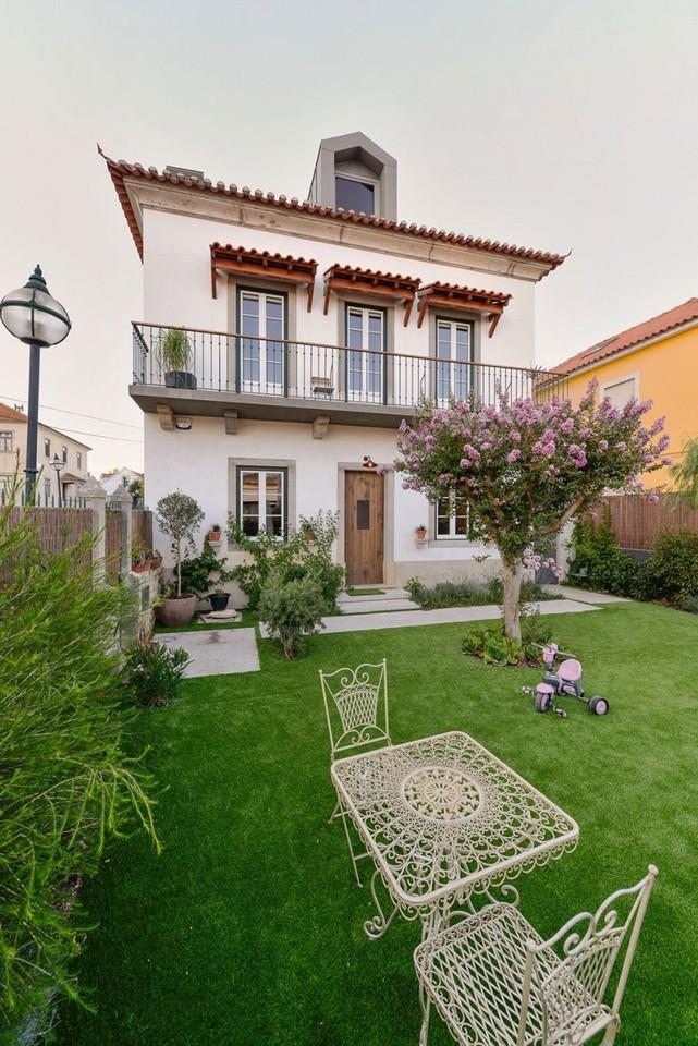 House-in-Estoril-01-850x1273.jpg