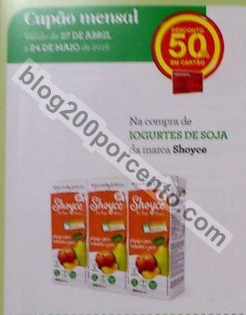 Promoções-Descontos-21462.jpg