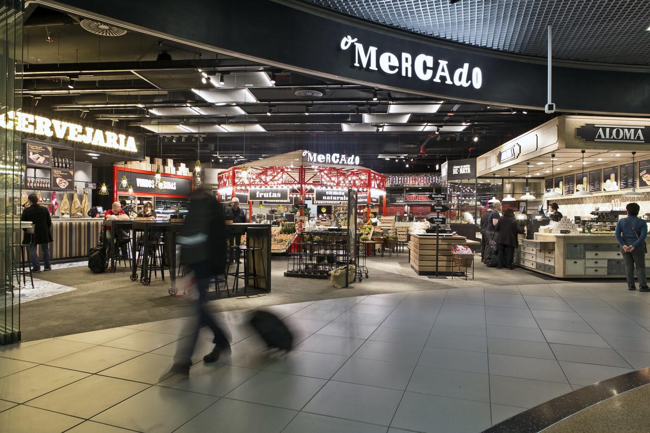 Mercadoexterior.jpg